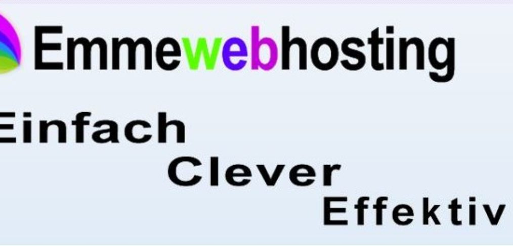 Emmewebhosting