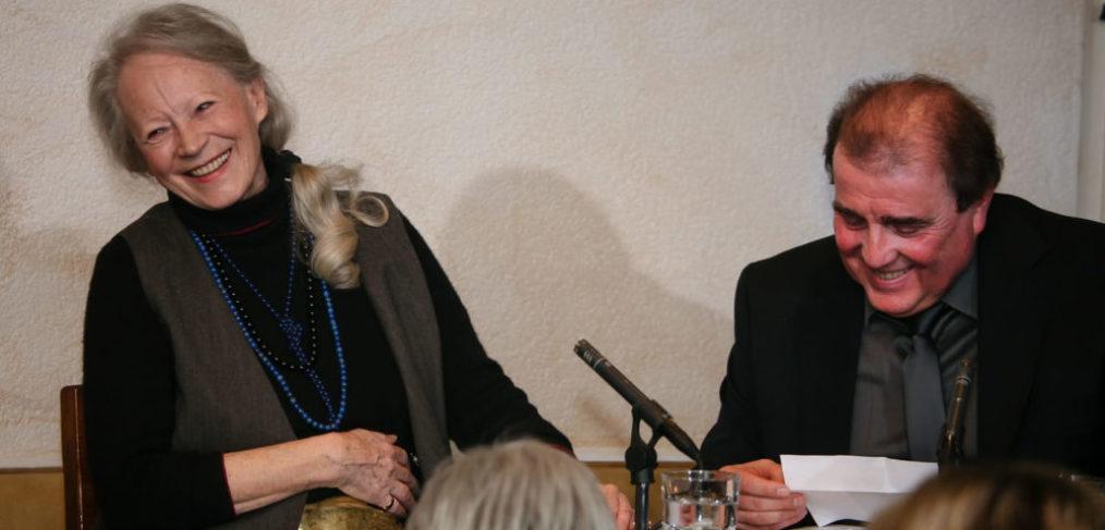 Marit Läubli