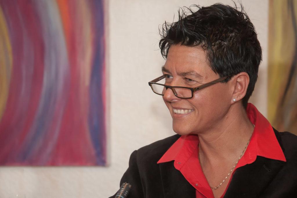 Monica Cantieni