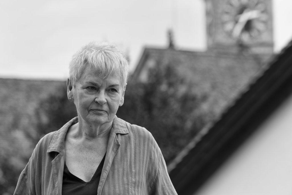Hanna Johansen