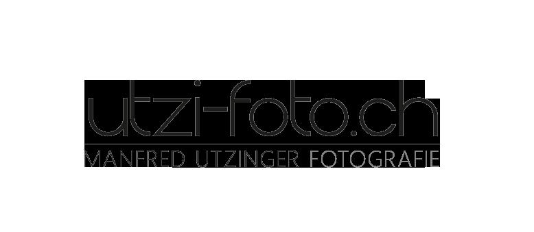 Manfred Utzinger Fotografie