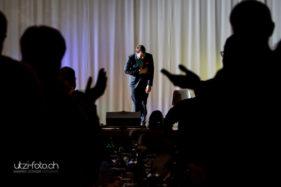 Danny Blue Eventfotografie