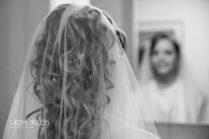 Brautschleider