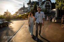 Hochzeit von Fotograf Zürich