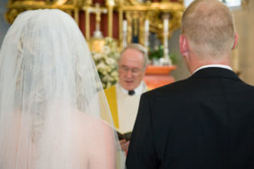 Das Ja Wort, Hochzeitsfotograf Zürich utzi-foto.ch